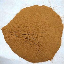 Garlic Powder Grade B 250 Gram dehydrated garlic and dehydrated flakes manufacturer