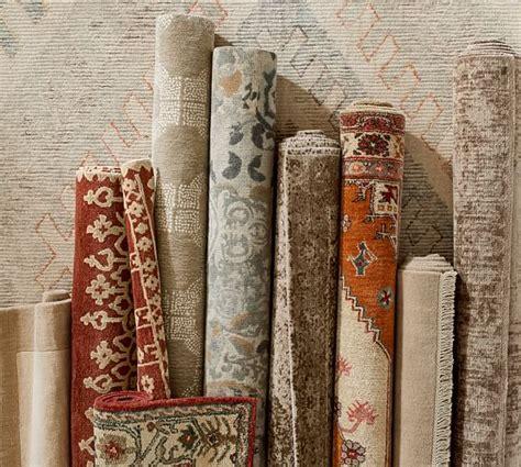 pottery barn emerson rug pottery barn adeline rug rugs ideas