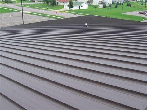 Dan Manfaat Sho Metal manfaat optimal dari atap kanopi besi modern bengkel las