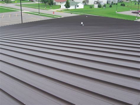 Manfaat Optimal dari Atap Kanopi Besi Modern ? Bengkel Las