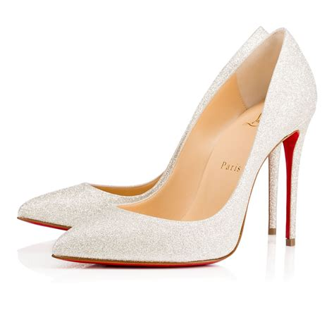 Kasur American 2 In 1 christian louboutin shoes www pixshark images