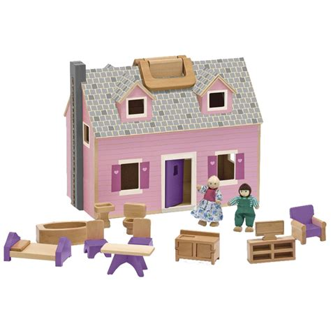 folding dolls house fold go dolls house fold go dolls house