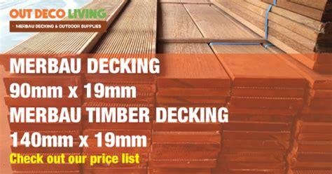merbau decking merbau timber decking melbourne