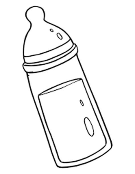 reuse water bottle coloring pages coloring pages