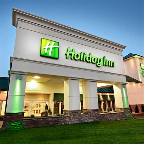 holiday inn calgary macleod trail south calgary ab aaa com