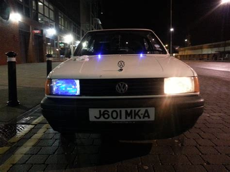 Toyota Led Osram L High Beam Cool Blue Hb3 osram cool blue vs philips colorvision blue electrical and lighting club polo
