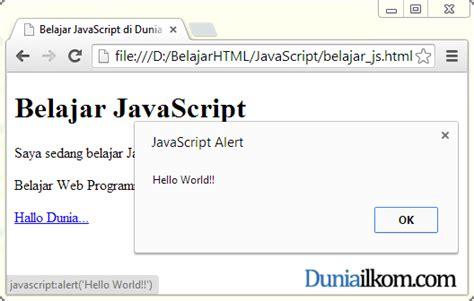 pattern javascript input tutorial belajar javascript part 5 cara memasukkan input