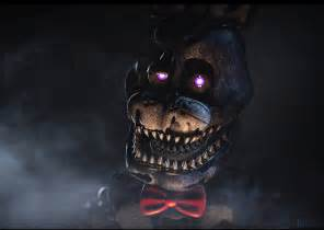 Five nights at freddy s 4 photo screenshot by julia parker nikson