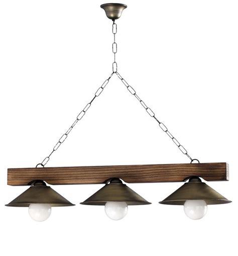 mas de  ideas increibles sobre lamparas de techo