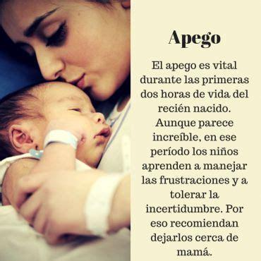 cinco minutos de oracin en el hogar 2015 191 c 243 mo son los primeros minutos de vida de un reci 233 n nacido
