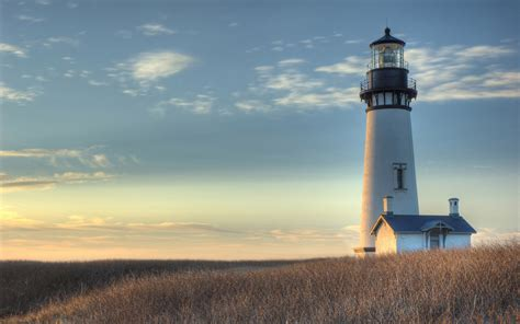 beautiful lighthouses wallpapers wallpaper hd