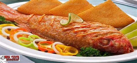 fish fry bing images