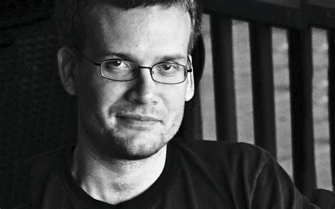 biography of john green how rich is john green net worth height weight age bio