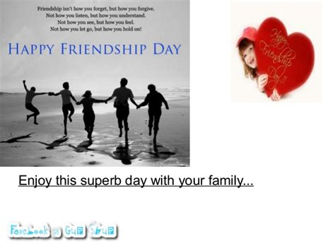 day card sayings for friends friendship day greetings friendship day wishes