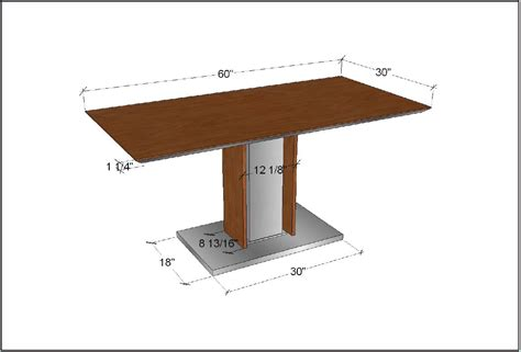 sit stand executive desk executive office furniture contemporary transitional