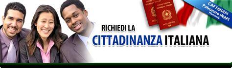 www ministero dell interno it cittadinanza cittadinanza stranieri