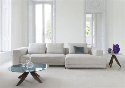 cristian divani divano componibile christian berto salotti