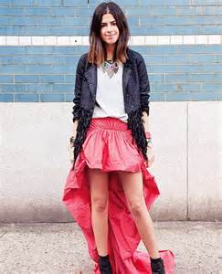 Top 10 must read fashion and style blogs telegraph