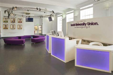 Layout Jobs Leeds | 73 interior design jobs leeds best 10 nhs jobs