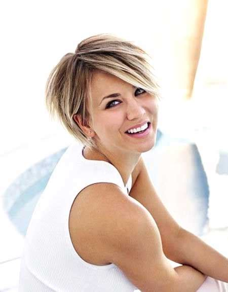 cute short hair cuts for womens at the age 35 cute hairstyles for short hair 2014 2015 short