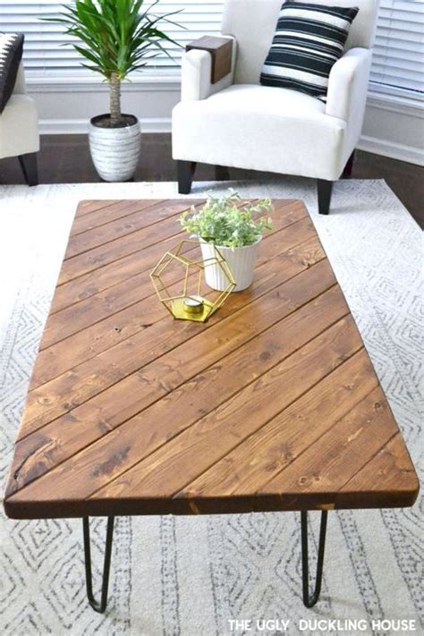 diy coffee tables     coffee table