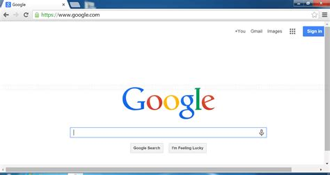 chrome reset reset ie firefox and chrome to default settings