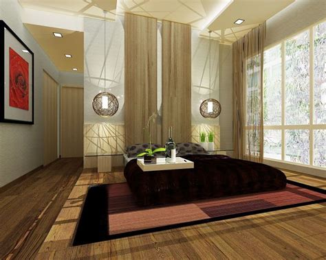 buddhist bedroom 18 easy zen bedroom ideas to implement