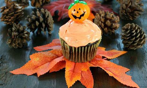 imagenes recetas halloween recetas para halloween hogarmania