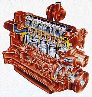 asta a cremagliera asta a cremagliera motore diesel auto preferita