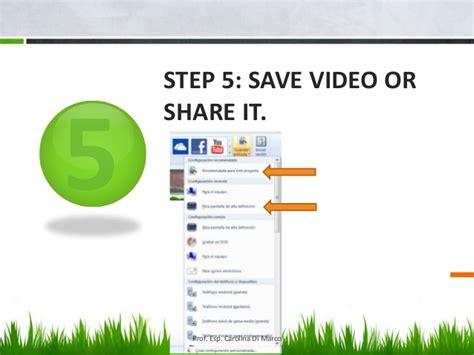 windows movie maker 12 tutorial pdf movie maker tutorial class 5 course pnfp