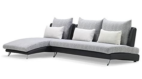 black palms fabric sectional sofa chaise price tracking for black palms fabric sectional sofa