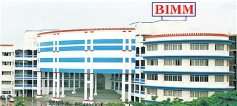 Direct Admission In Symbiosis Pune For Mba by Bimm Pune Direct Mba Admission By Management Quota