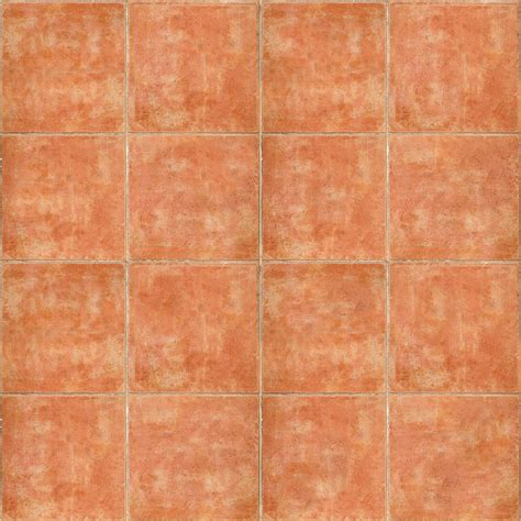 seamless terracotta floor texture maps texturise free seamless textures with maps