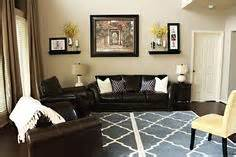 Large Geometric Rug 1000 Images About Brown Sofa Couch On Pinterest Brown