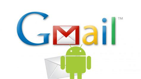 gmail android gmail android come aggiungere ed eliminare account