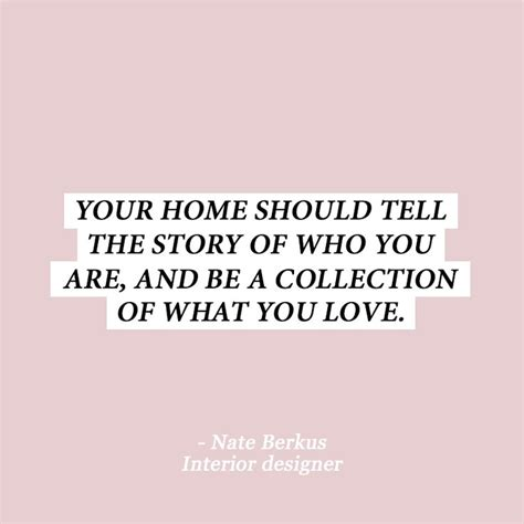 Home Interior Design Quotation | best 25 designer quotes ideas on pinterest design