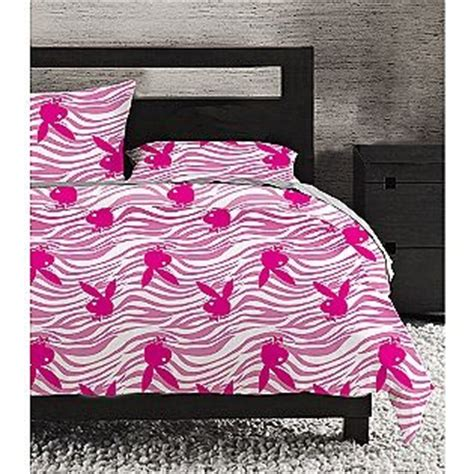 playboy bunny comforter set 44 best images about my bedroom ideas on pinterest quilt