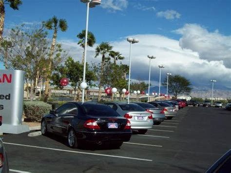 planet nissan las vegas nv planet nissan las vegas nv 89149 car dealership and
