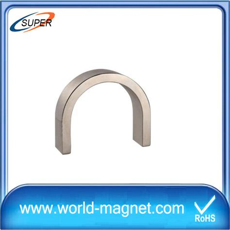 Magnet Kulkas Yunani High Quality high quality low price neodymium magnets buy magnets neodymium magnets magnet product on