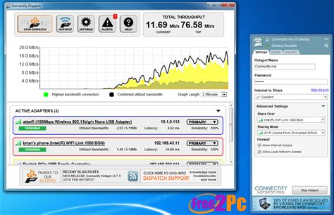 full version connectify download connectify hotspot pro 10 crack download full version latest
