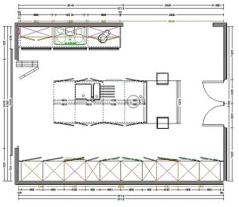 Kitchen Design Process by Kitchen Design Process Bespoke Designer Kitchens In