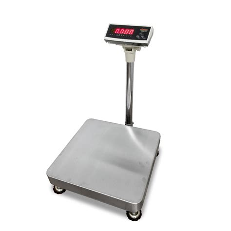 cas ac digital counting scale australasia scales cas adbp platform scale australasia scales