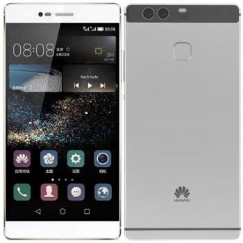huawei mobile with price huawei p9 4gb 64gb octa android 6 0 4g lte smartphone