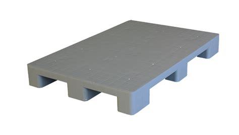 Plastik Engkol Rc80 100 110 plastik palet akbaba palet