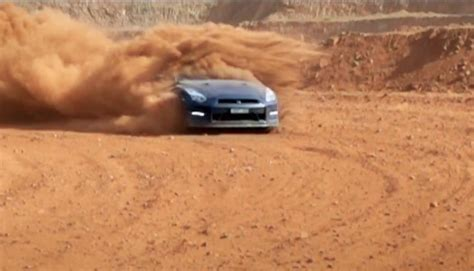 bentley gran coupe top gear teases s22 episode 2 gt r m6 gran coupe