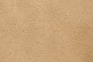 Gold Coloured Rugs Light Brown Or Tan Paper Texture With Flecks Picture