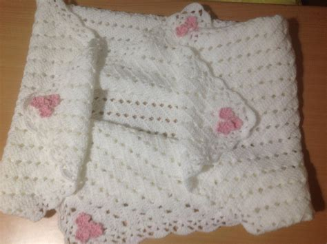 copertine per culla a maglia copertina neonata morbida e calda per carrozzina e culla