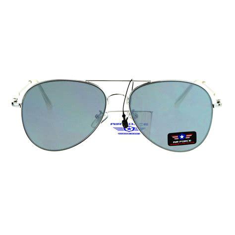 Metal Aviator Glasses metal aviator archives shopping center