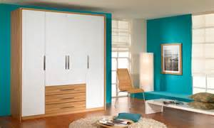wall paint designs for small bedrooms home decor wall paint color combination luxury master