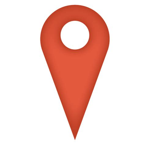image locations map place location 183 free image on pixabay
